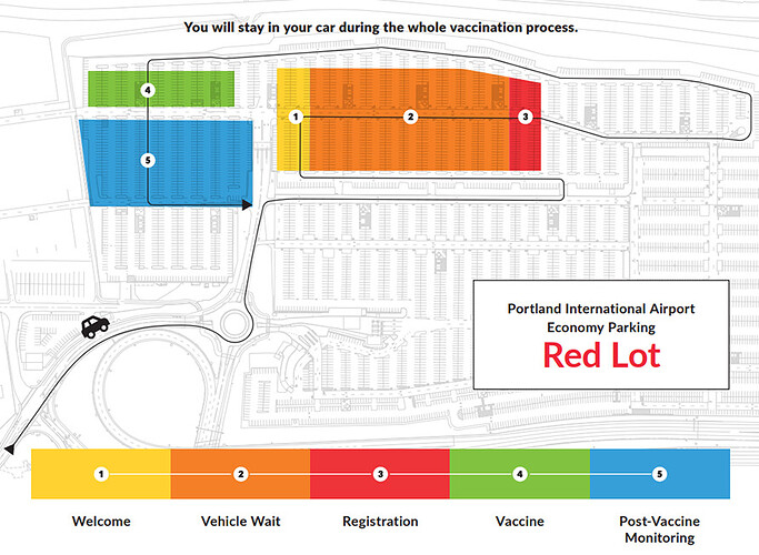 pdx-red-lot-parking_map_900px-wide_v2