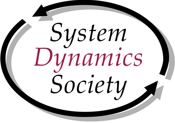 Discuss System Dynamics